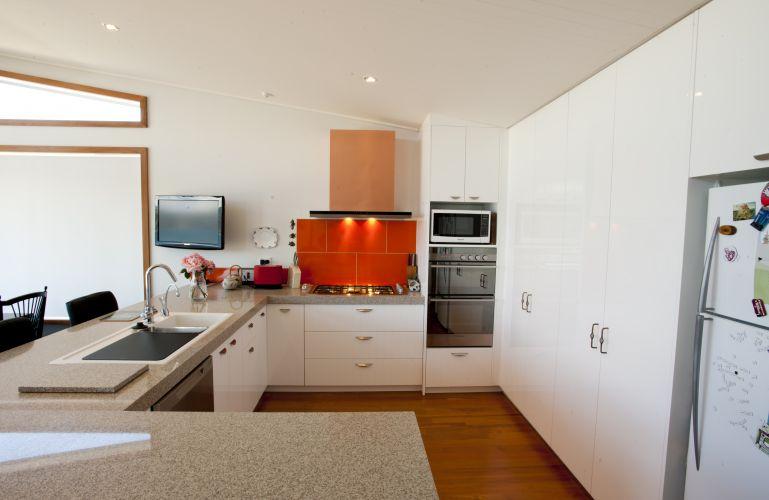 Kitchen cabinets wellington kitchen renovations wellington for Kitchen designs wellington