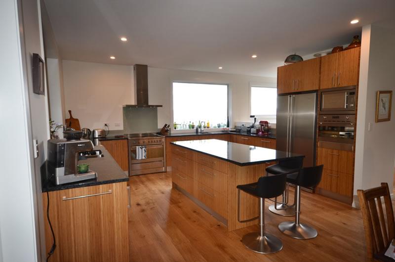 Kitchen Cabinets Wellington Kitchen Renovations Wellington