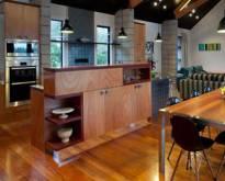 Kitchens Wellington Kitchen Joinery Wellington